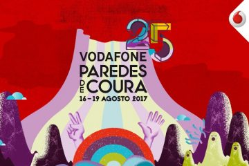 Vodafone Paredes de Coura 17_755x470