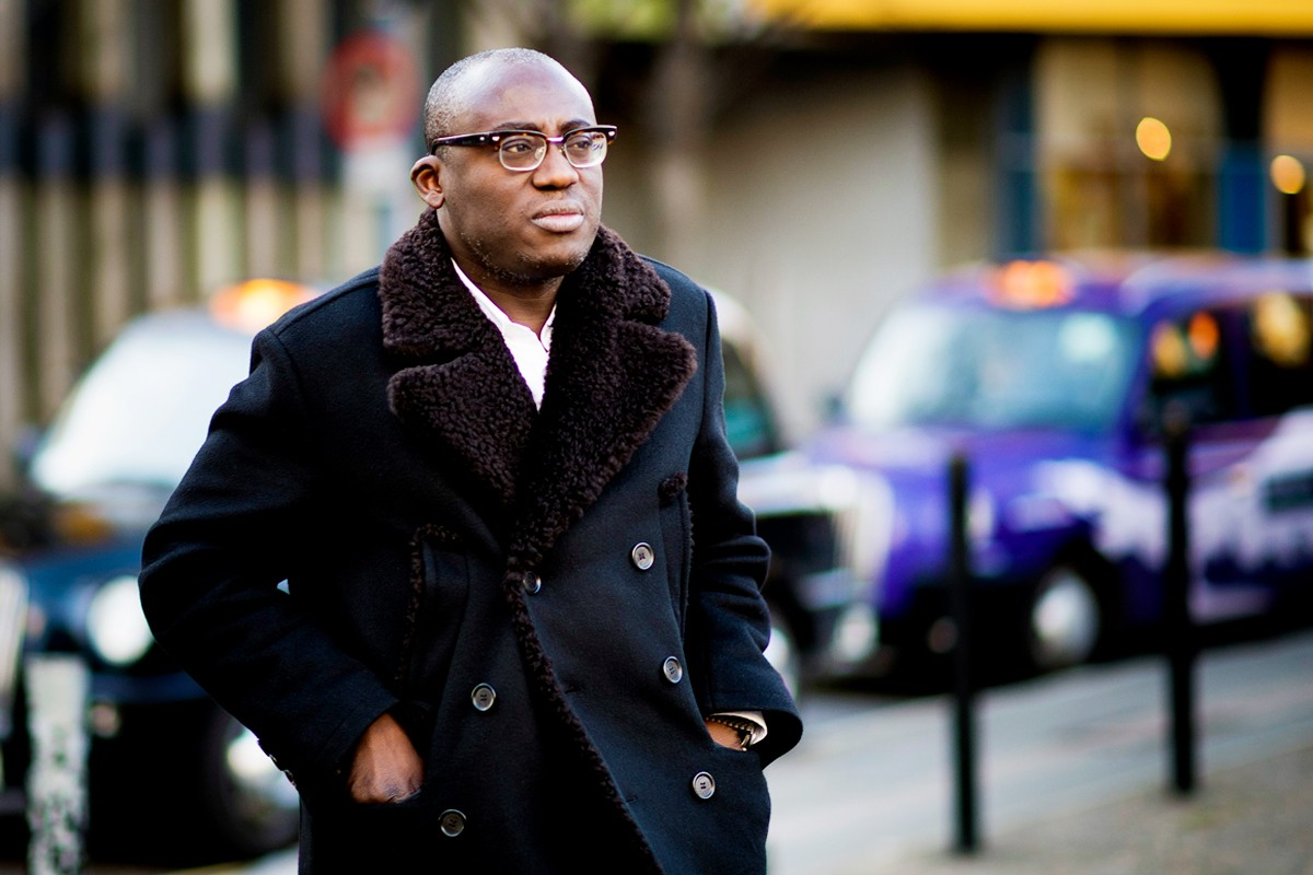 Vogue-UK-Edward-Enninful-EIC-Man-Repeller
