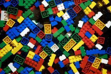 blocos-lego-1024x682