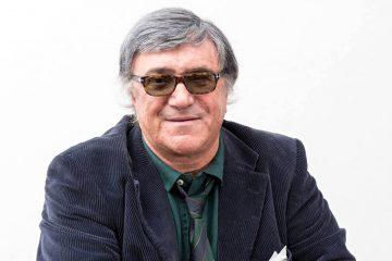 José Cid