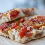 pizza taglio (2)