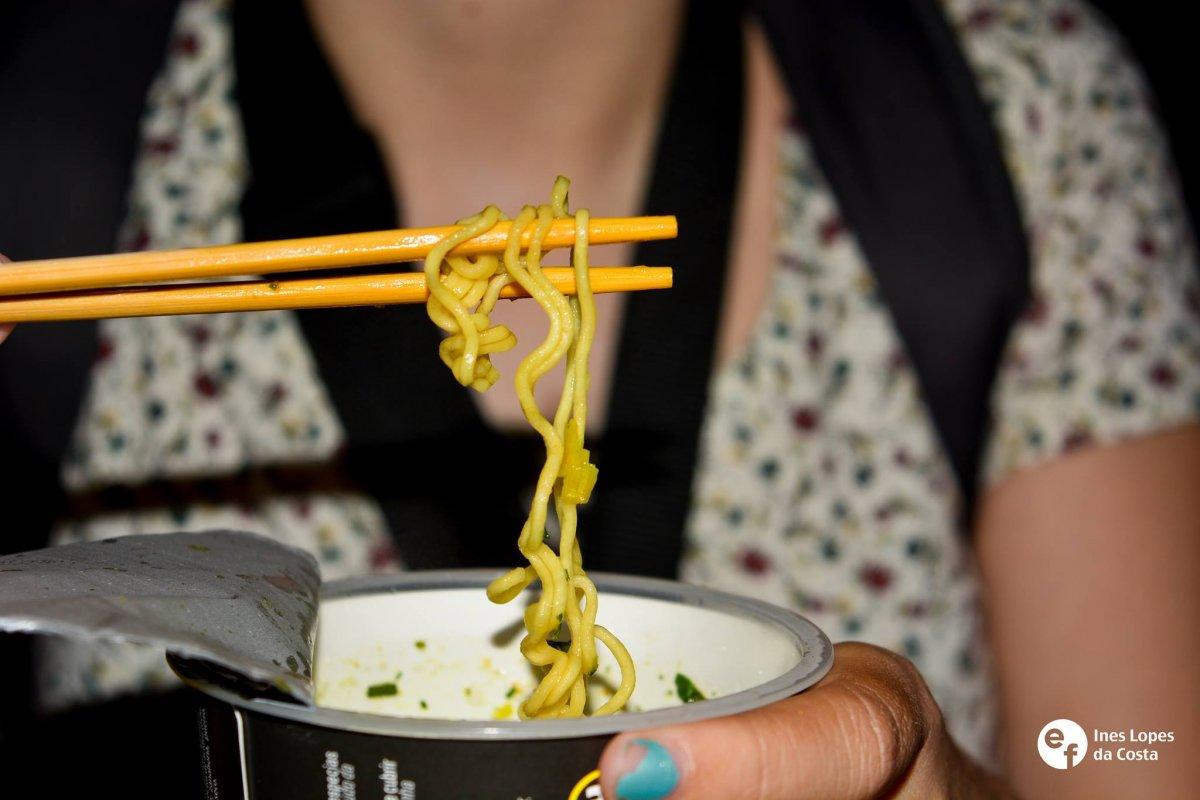 noodles_monster_caril