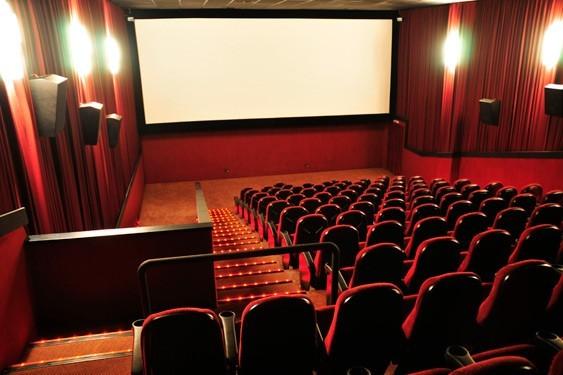 cinema_sala4cimam