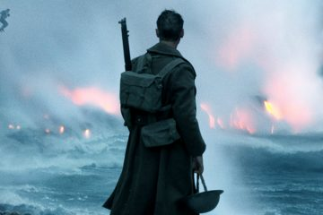 dunkirk-movie-poster-trailer