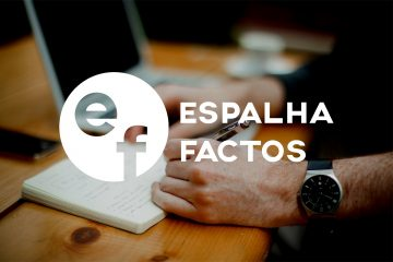 Espalha-Factos