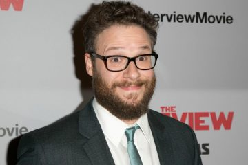 seth-rogen-addresses-the-american-sniper-backlash-in-lengthy-tweet