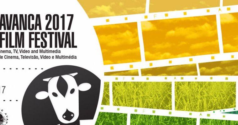 Festival Avanca decorre desde 1997 e este ano assinala 21º edição