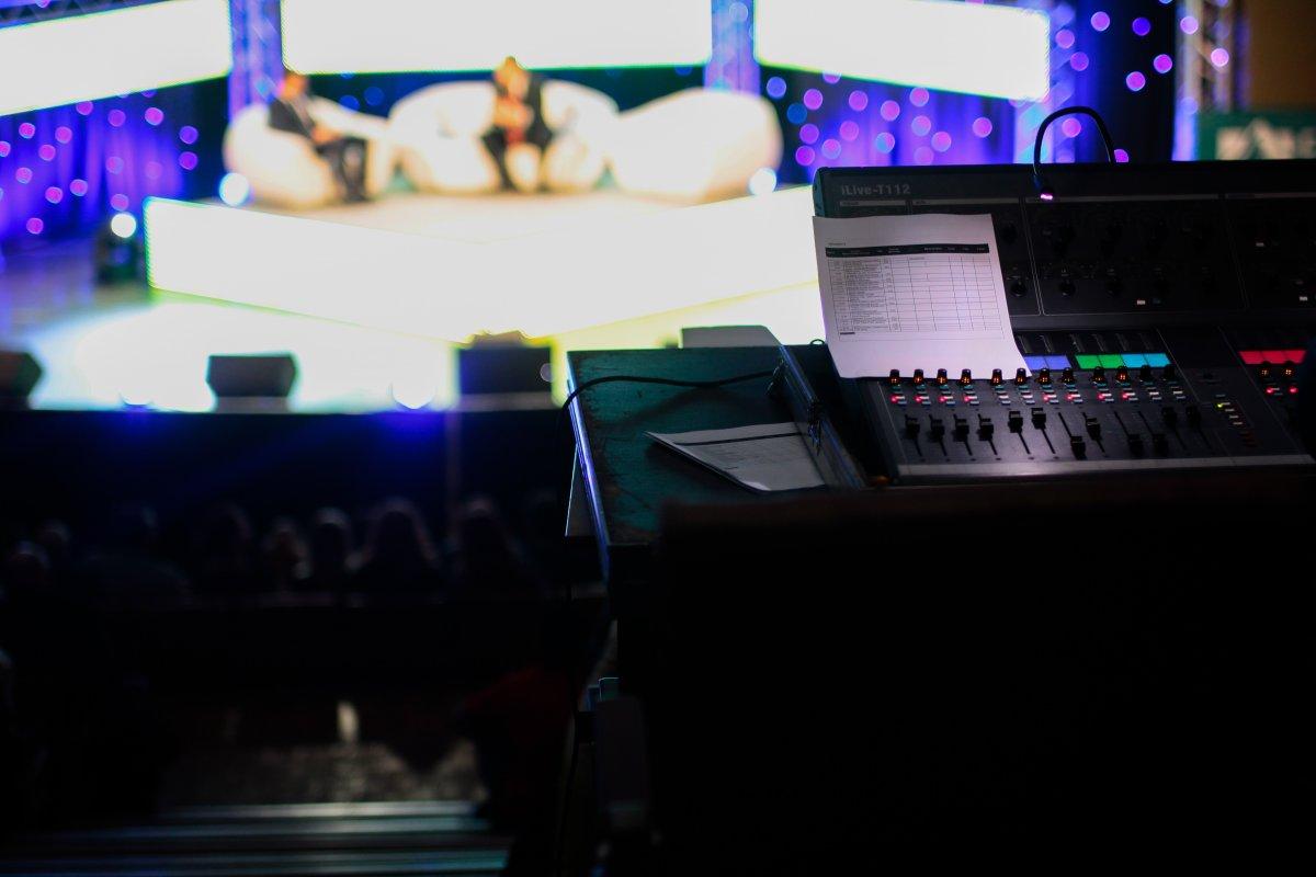 Media Capital TV Altice