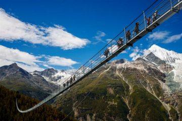 ponte europa Suíça
