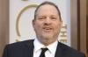 Harvey Weinstein escândalos sexuais