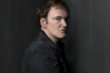 Star Trek 4 de Quentin Tarantino