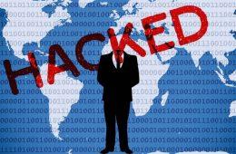 segurança informática passwords palavras-passe oneplus