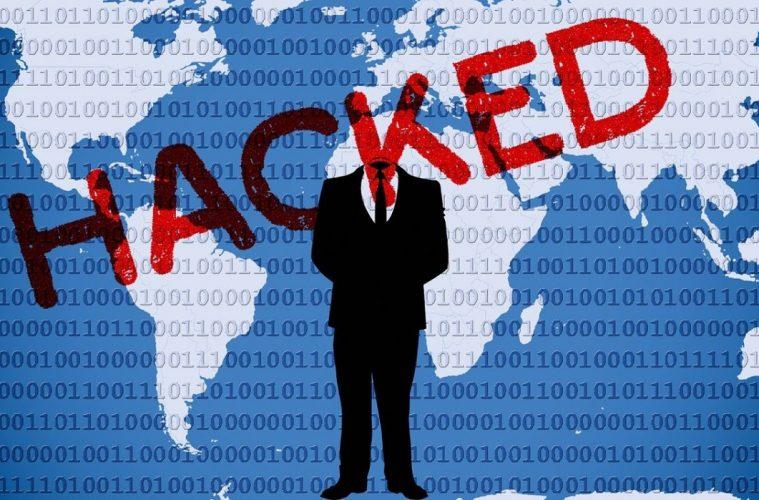 segurança informática passwords palavras-passe oneplus avast ccleaner