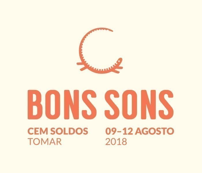 bons sons
