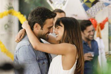 Amor Maior é a melhor telenovela do ano em França