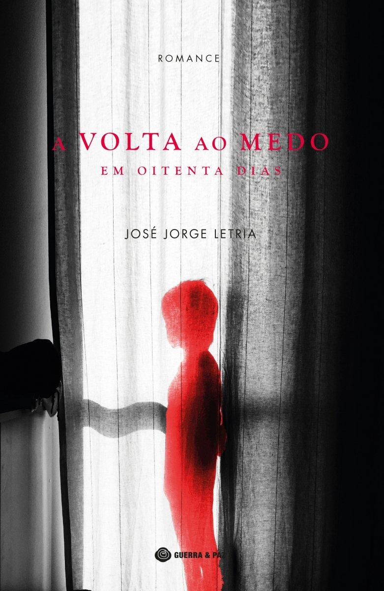 Dia Mundial do Livro