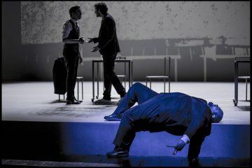 CTA - Companhia de Teatro de Almada