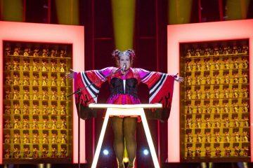 Israel Eurovisão