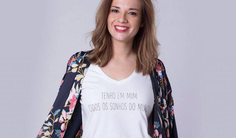 Passa-a-Palavra: a marca de T-shirts que homenageia a cultura portuguesa através de frases emblemática de autores portugueses e provérbios populares