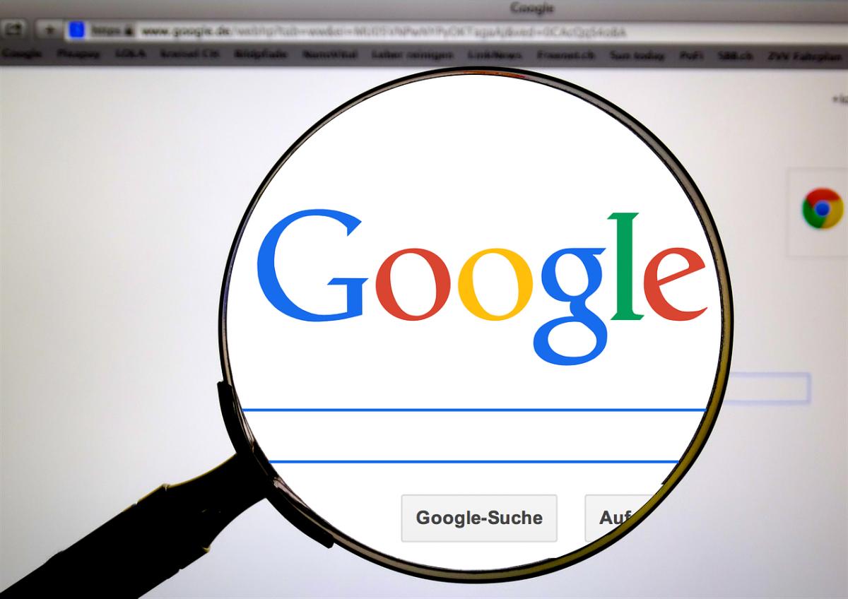 Google lança Style Match