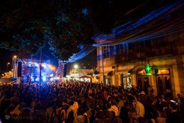 festival sobe a vila