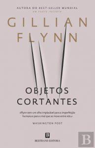 Bertrand Editora