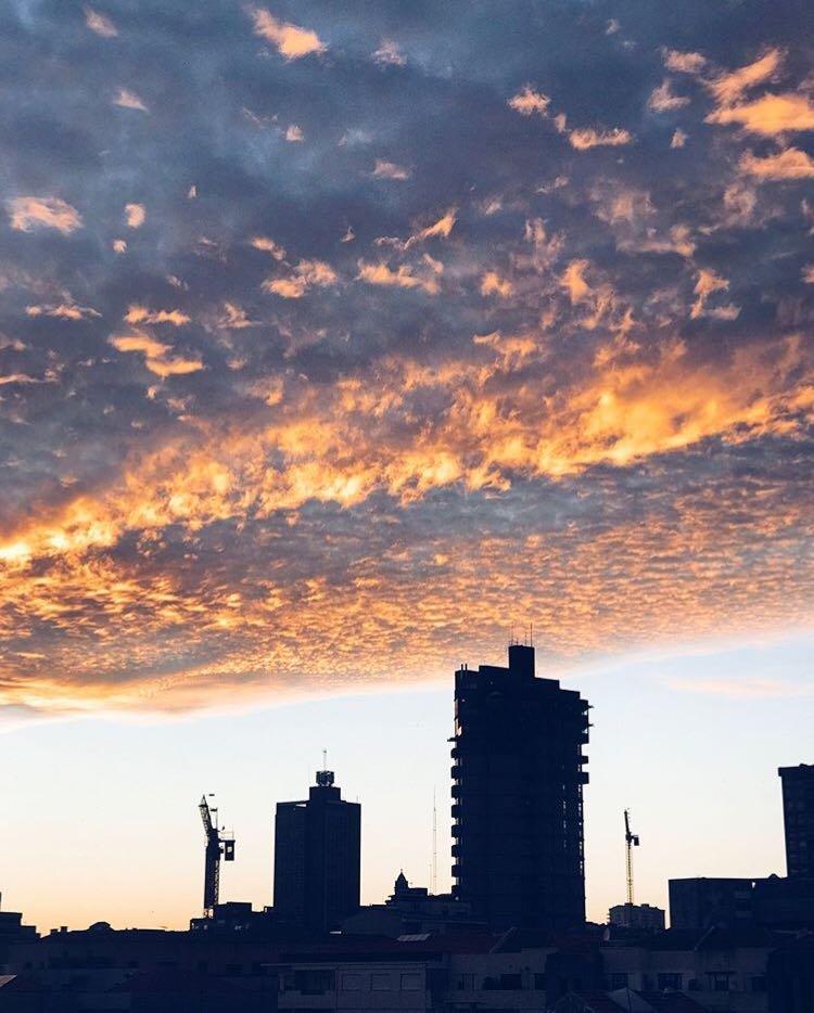 Rooftop Sta. Catarina
