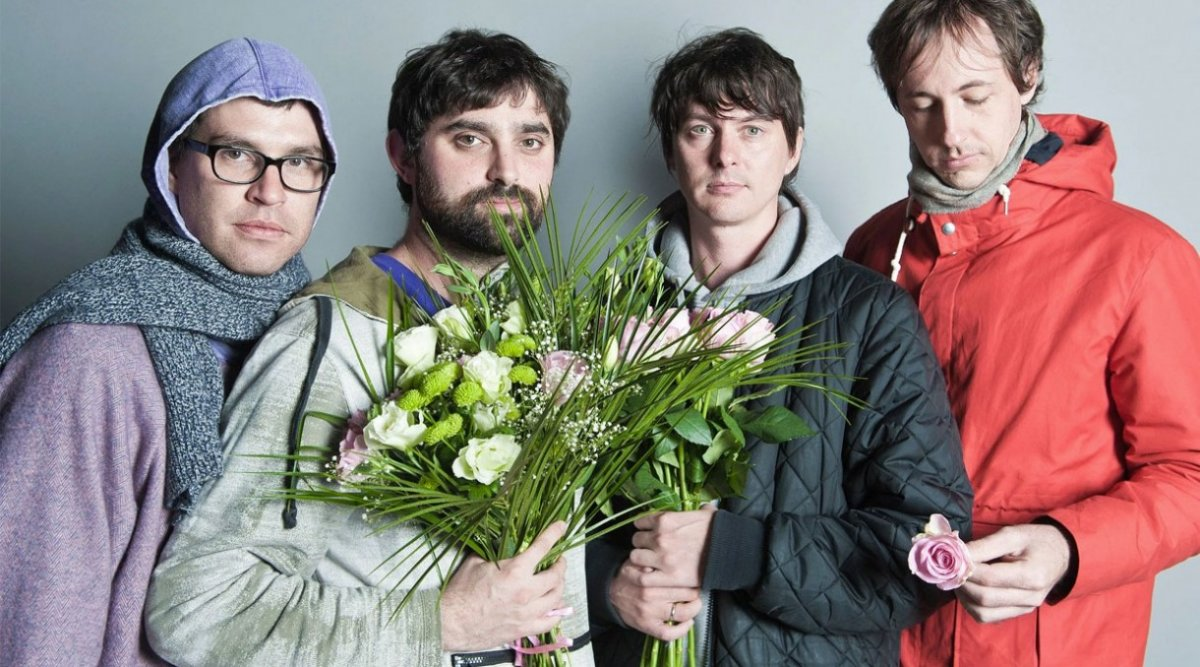 animal collective novo álbum