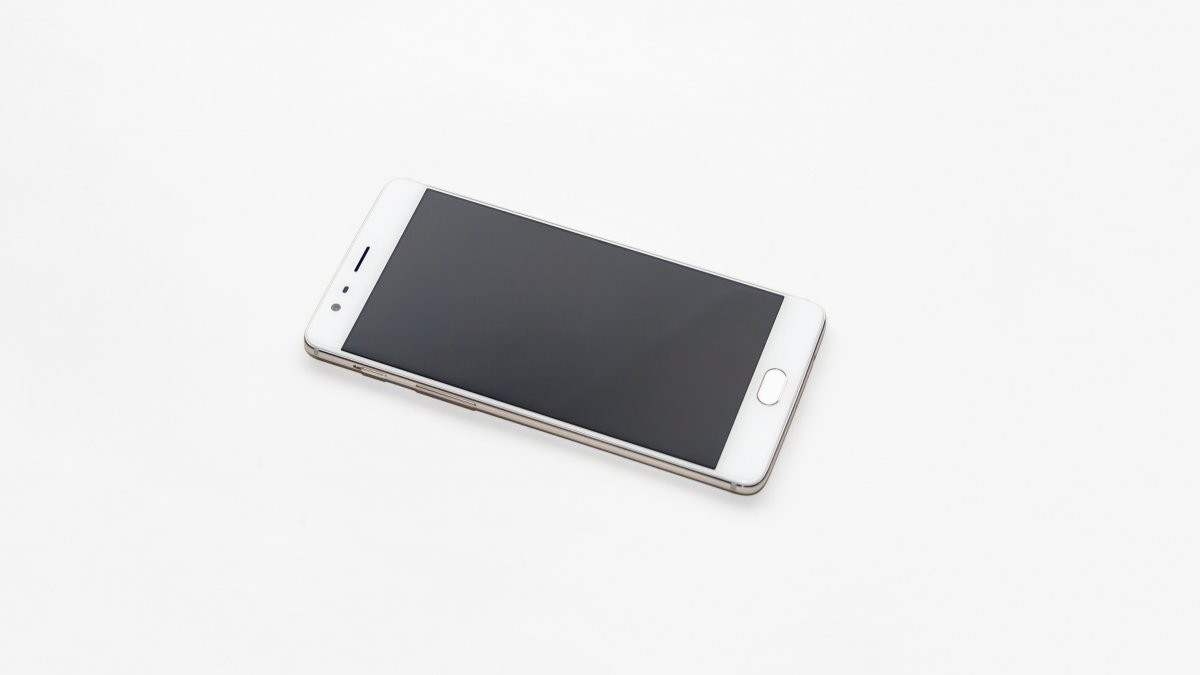 Smarthphone Android