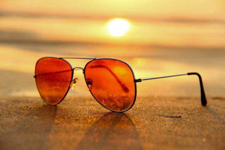 Calor - Verão temperaturas