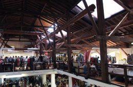 Art & Flea Market Anjos70