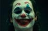 Joaquin Phoenix em Joker