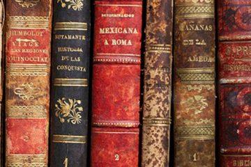 livros Nobel da Literatura
