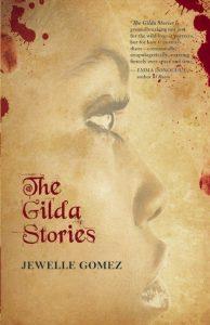 """The Gilda Stories"""