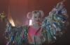 Birds of Prey com Margot Robbie