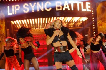 Lip Sync Battle, Lip Sync Portugal