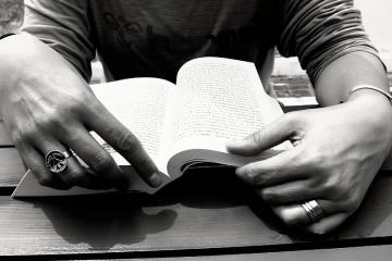Ler- livros