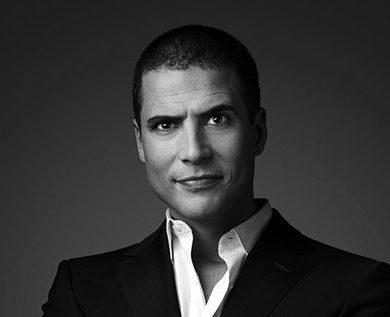 Ricardo Araújo Pereira participa nas conversas da FFMS