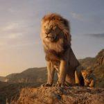 The Lion King / O Rei Leão