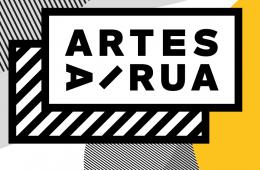 Artes à Rua