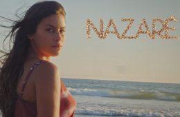 Nazaré SIC