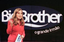 Big Brother TVI