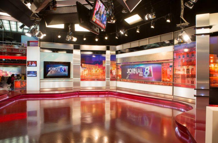 TVI Media Capital Cofina