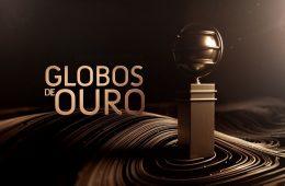 Globos de Ouro 2019