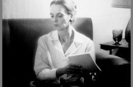 Sophia de Mello Breyner
