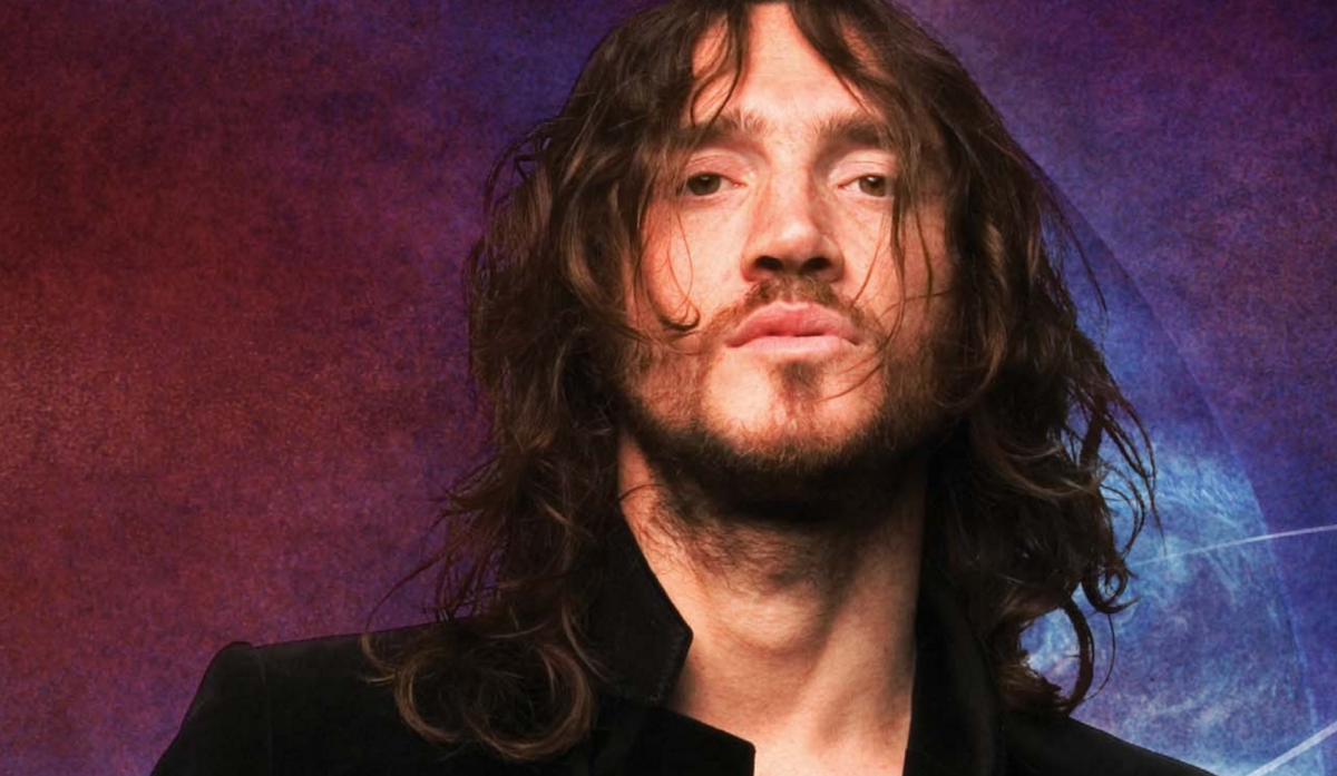 john-frusciante-red-hot-2015