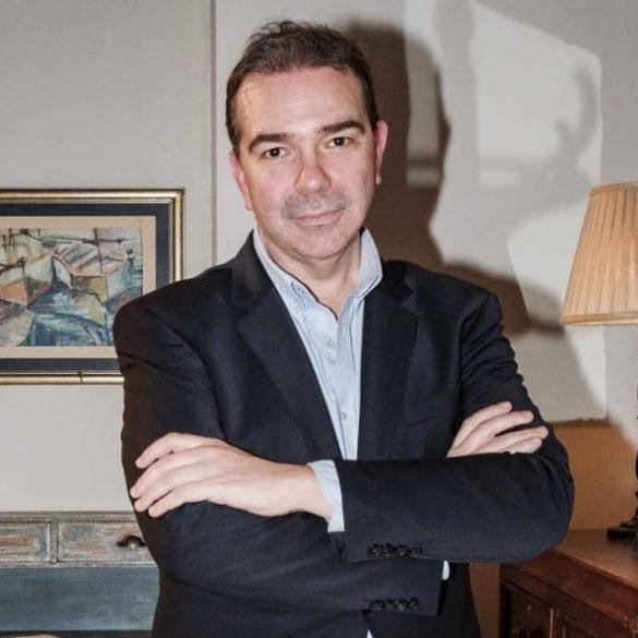 Nuno Santos é o novo Diretor Geral da TVI