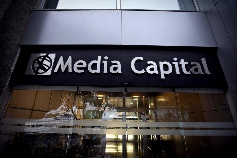 Cofina oferece 35 milhões pela totalidade do capital da dona da TVI