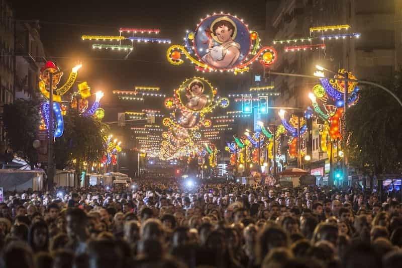 Festas de São João (Braga)