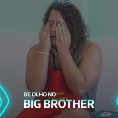 big brother andré filipe